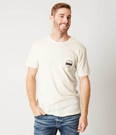 Vissla Tubed T-Shirt