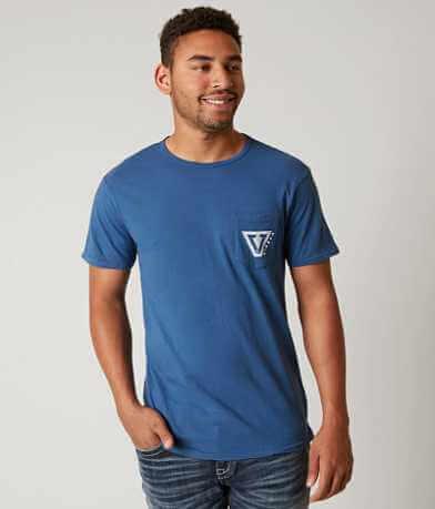 Vissla Blinders T-Shirt