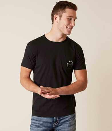 Vissla Monsoon T-Shirt