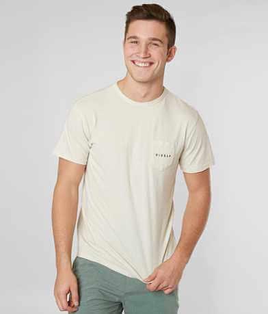 Vissla Reverb T-Shirt