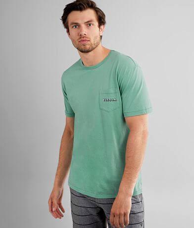 Vissla Far Out T-Shirt