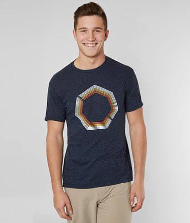 Vissla Faulty T-Shirt