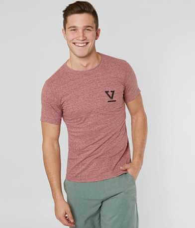 Vissla Undertow T-Shirt