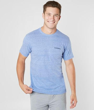 Vissla Understated T-Shirt