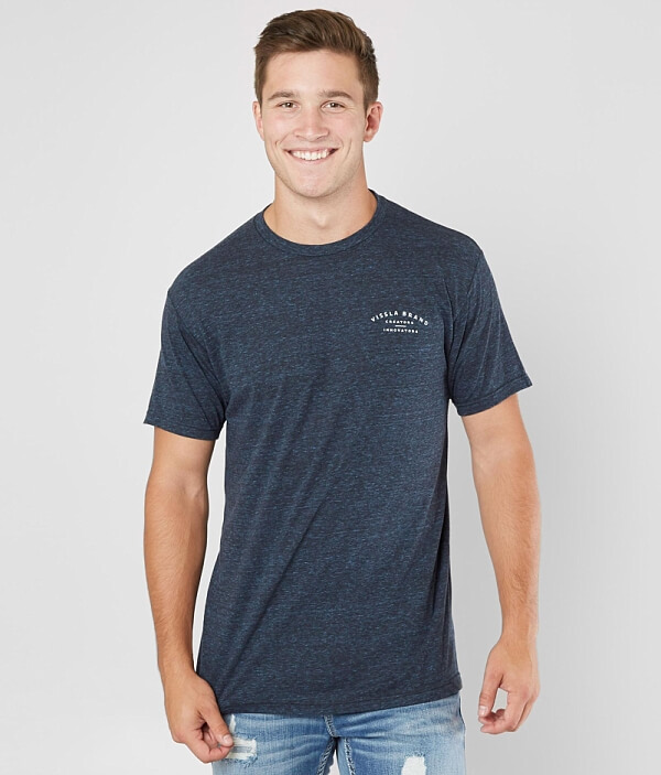 Bay Vissla Bay Vissla T T Shirt Head Bay Shirt Head T Vissla Vissla Shirt Head CPBdqqwTx