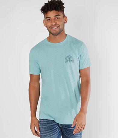 Vissla Sturdy T-Shirt