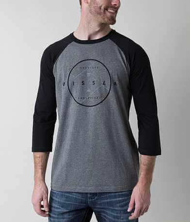 Vissla Stranger T-Shirt