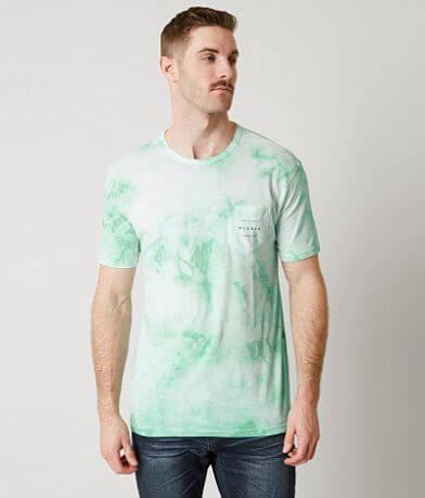 Vissla Free Range T-Shirt