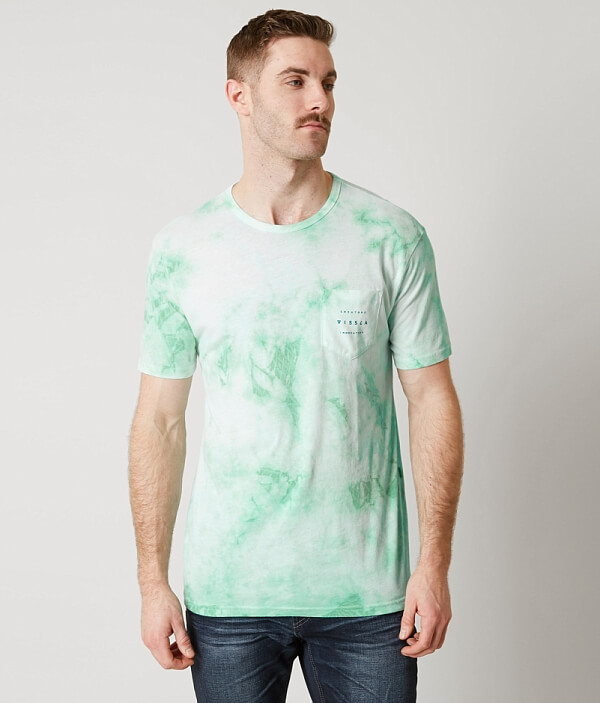 Free T Vissla Range Shirt Shirt Vissla T Free Free Vissla Range R6XYZRdq