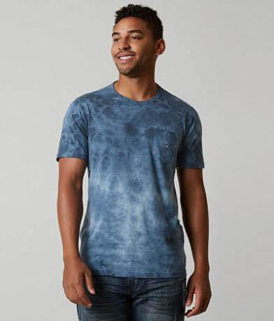 Vissla Calipher T-Shirt