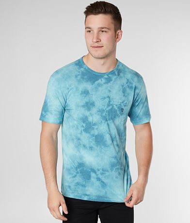 Vissla Calipher T-Shirt