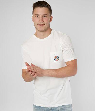 Vissla SImons T-Shirt