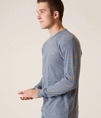 Vissla Swellbow T-Shirt
