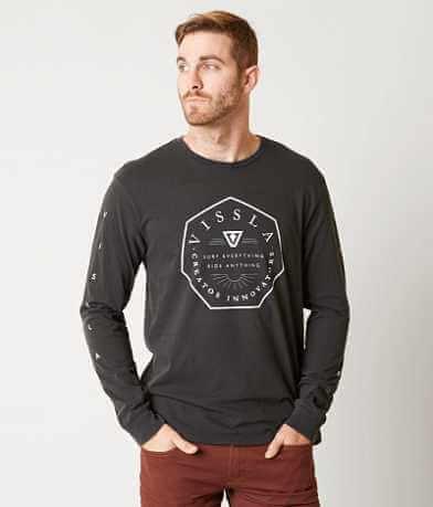Vissla Works T-Shirt