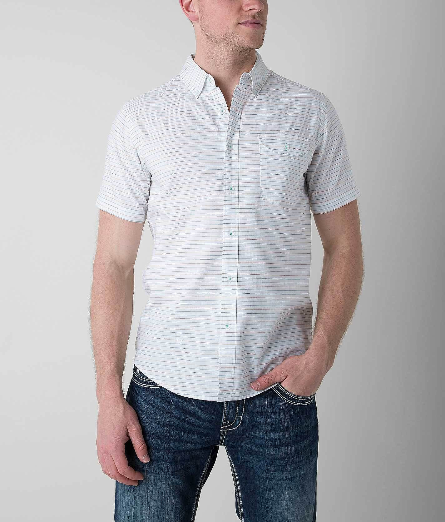 Vissla Spaced Out Shirt