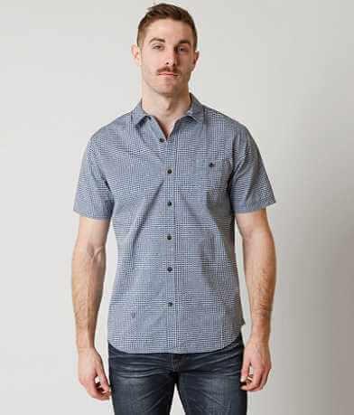 Vissla Corked Shirt