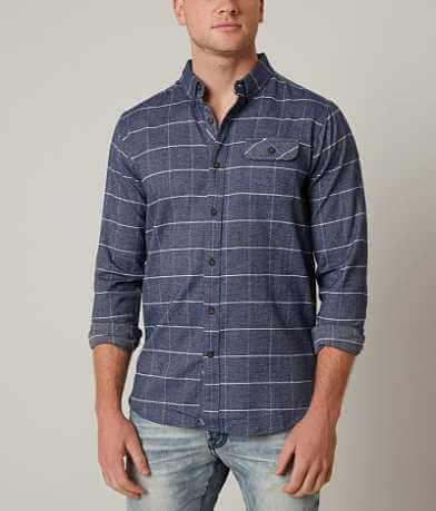 Vissla Carpenteria Shirt