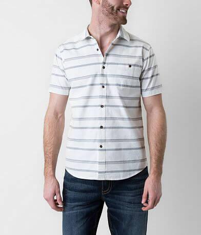 Vissla Zuma Shirt