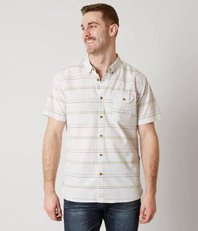 Vissla Table Tops Shirt