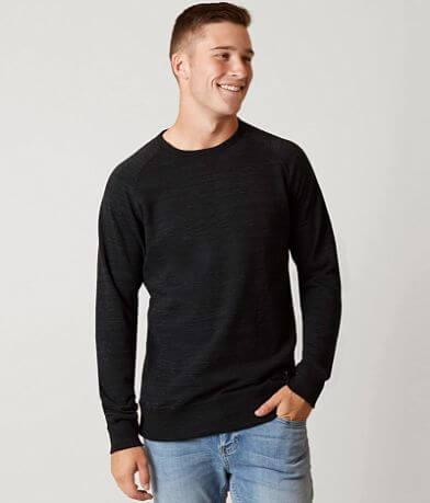 Vissla Rockaway Sweatshirt