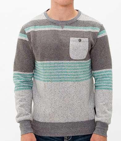 Vissla Finland Sweatshirt