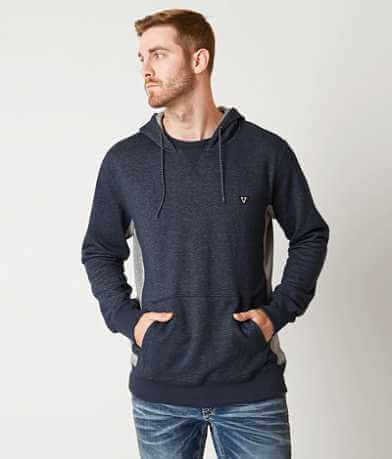 Vissla All Sevens Sweatshirt