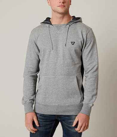 Vissla All Sevens Sweatshirt