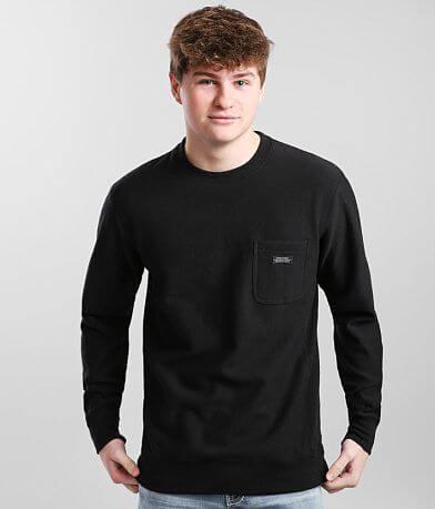 Vissla Creators & Innovators Sweatshirt