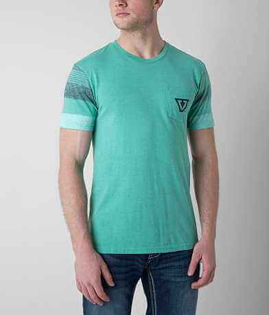 Vissla Double Up T-Shirt