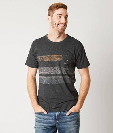 Vissla Kooktown T-Shirt