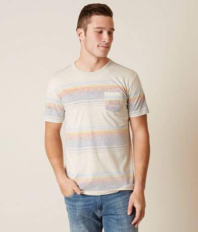 Vissla Bartlett T-Shirt