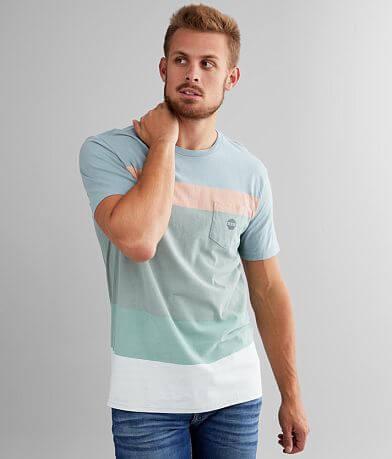 Vissla Cuesta T-Shirt