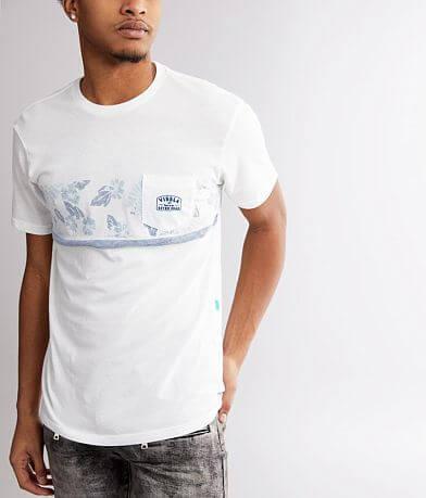 Vissla Kalakaua T-shirt