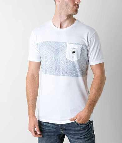 Vissla Namibia Coast T-Shirt
