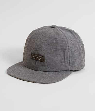 Vissla Day Off Stretch Hat