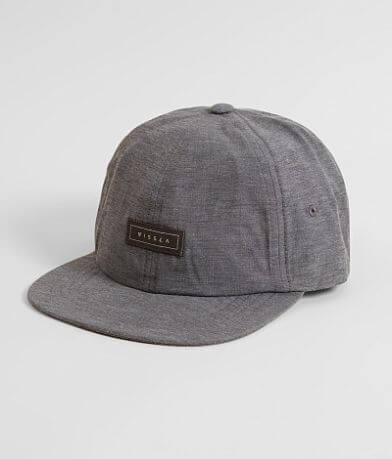 Vissla Day Off Stretch Hat
