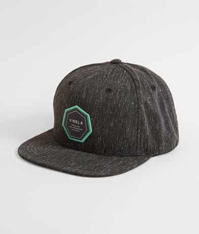 Vissla Established Hat