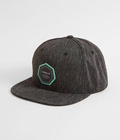 Vissla Established Hat