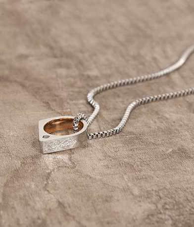 Vitaly Sua Necklace