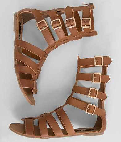 London Rag Gladiator Sandal
