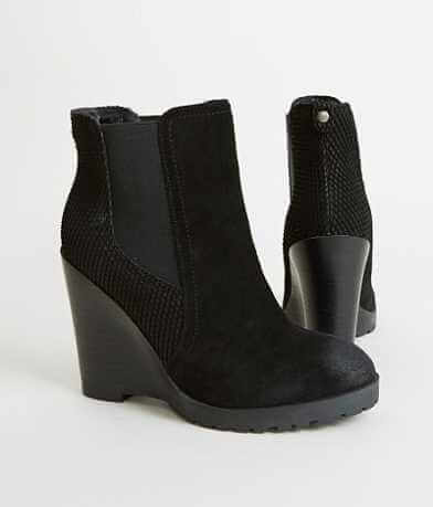 Very Volatile Spectacular Ankle Boot