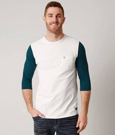 Volcom Slam Stone T-Shirt