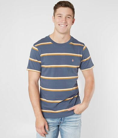 Volcom Sheldon T-Shirt