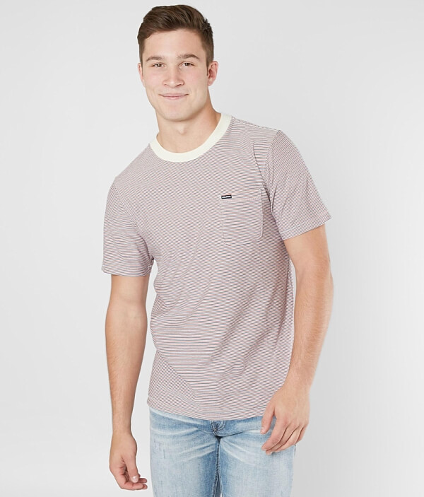 T Shirt Shirt Preston Preston Volcom Volcom T Volcom Preston TRq6a6