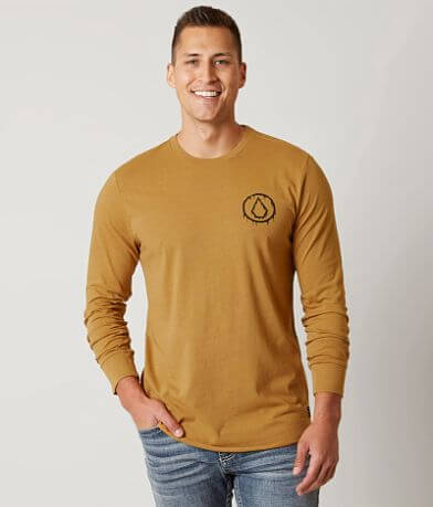 Volcom Freestate T-Shirt
