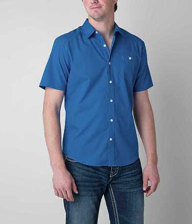 Volcom Everett Shirt