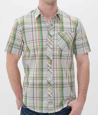 Volcom Weirdoh Shirt