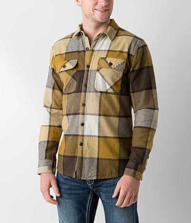 Volcom Dayton Shirt