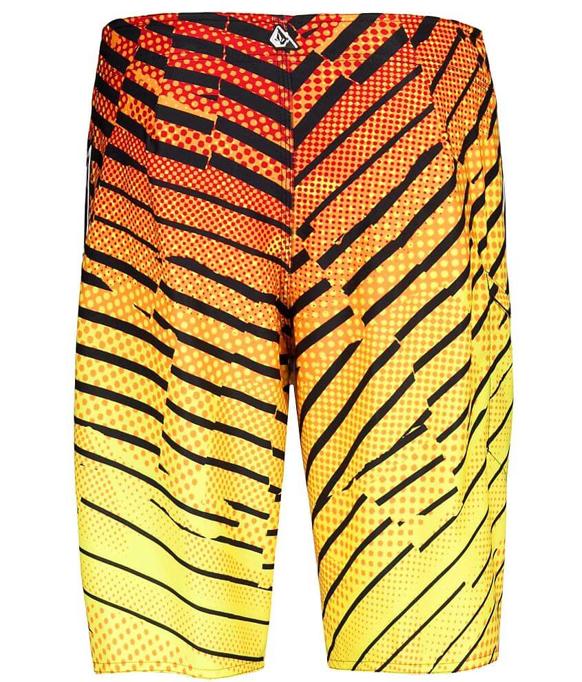 0c8572530f mens · Boardshorts · Continue Shopping. Thumbnail image front Thumbnail  image misc_detail_1 ...