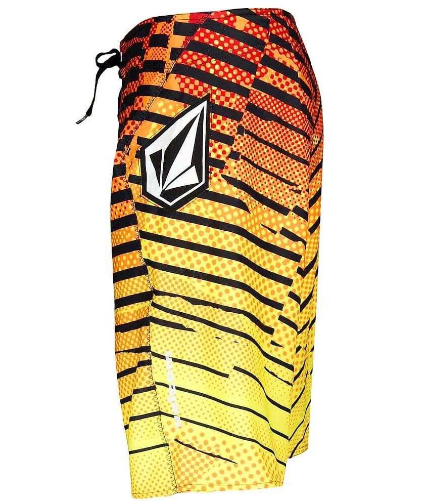 087eb30ab6 mens · Boardshorts · Continue Shopping. Thumbnail image front Thumbnail  image misc_detail_1 Thumbnail image misc_detail_2 Thumbnail image  misc_detail_3